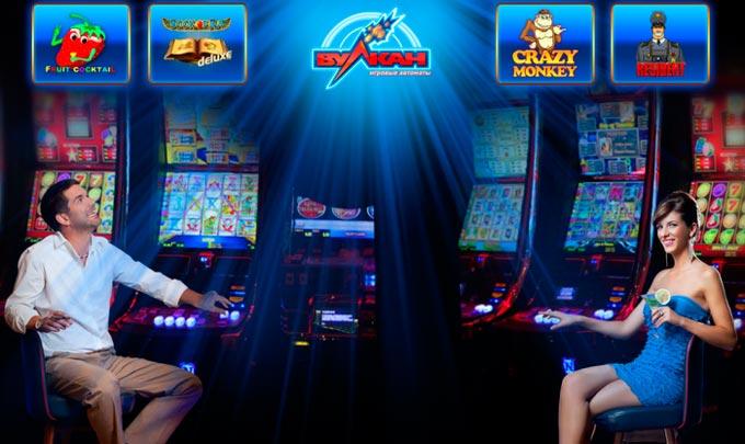 онлайн игры за которые платят деньги